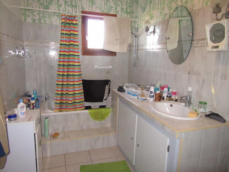 Sale house / villa Coulounieix chamiers 182320€ - Picture 4