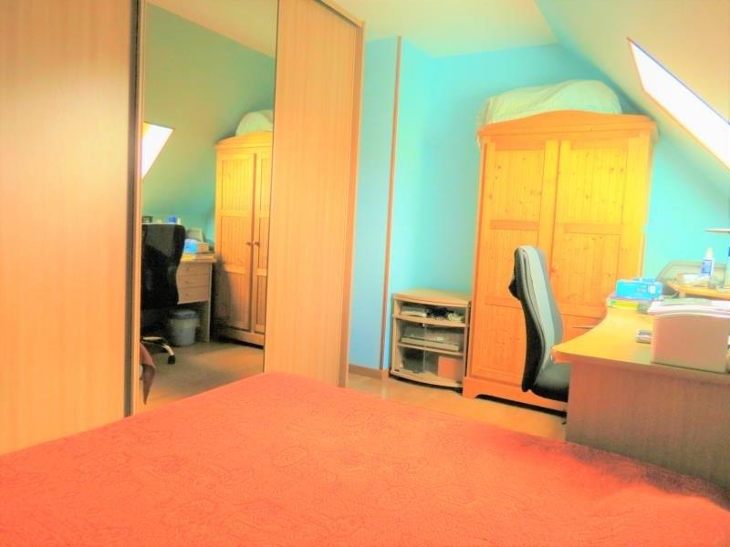 Vente maison / villa Beauchamp 409000€ - Photo 9
