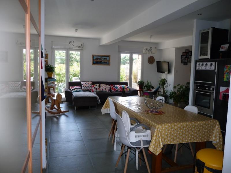 Vente maison / villa Surzur 189700€ - Photo 4