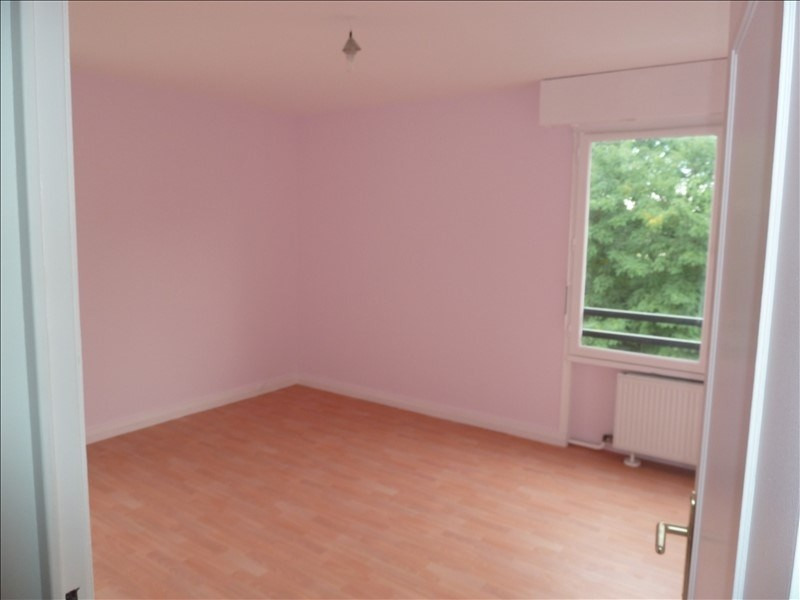 Vente appartement Conflans ste honorine 157 500€ - Photo 6