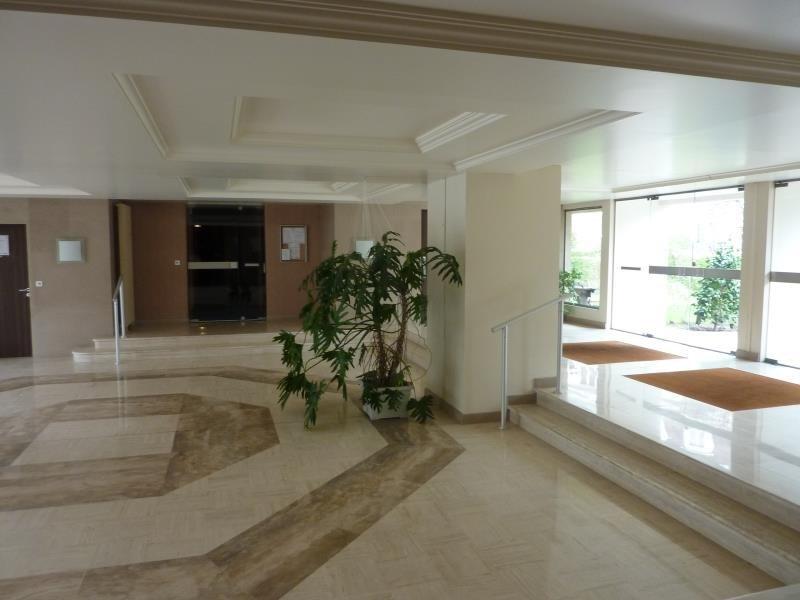 Produit d'investissement appartement Fontainebleau 138000€ - Photo 2