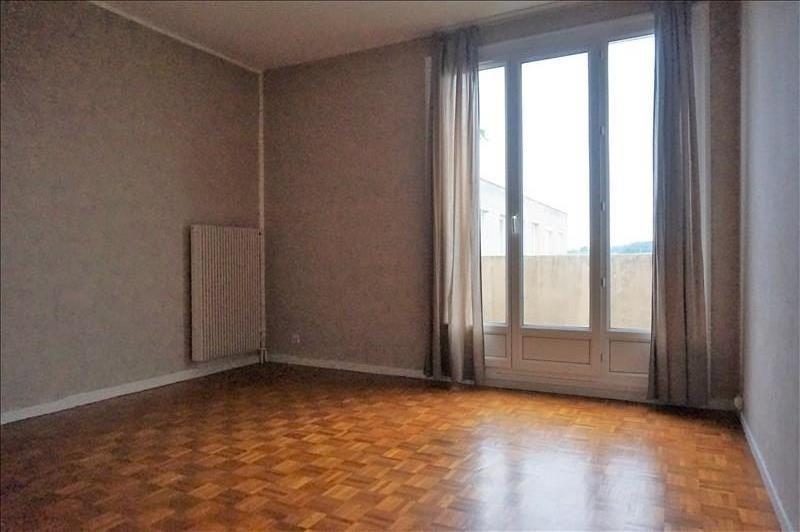Verkauf wohnung Le mans 57500€ - Fotografie 1