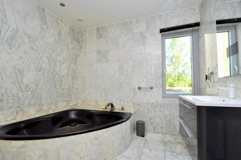 Sale house / villa Marcoussis 800000€ - Picture 21