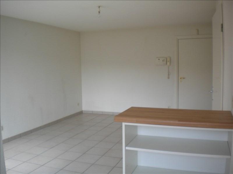 Location appartement Vendome 444€ CC - Photo 4