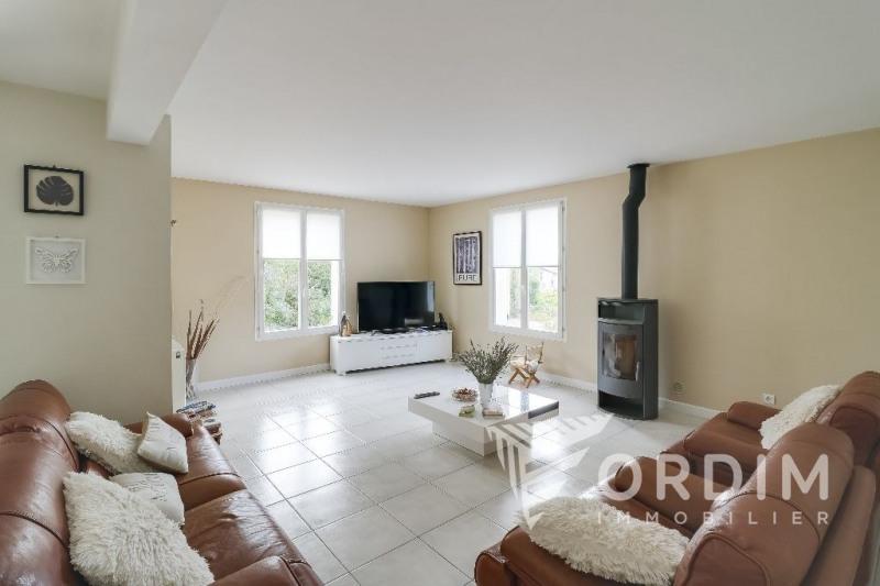 Vente maison / villa Beauvoir 229950€ - Photo 6