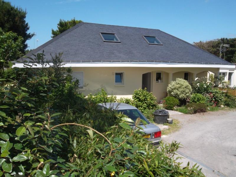 Location maison / villa Pornichet 1750€ CC - Photo 1