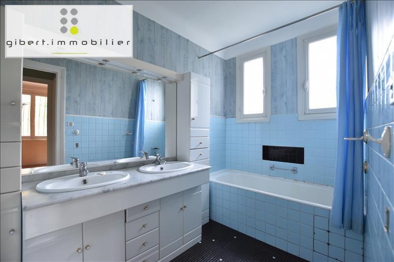 Sale house / villa Le puy en velay 199900€ - Picture 8