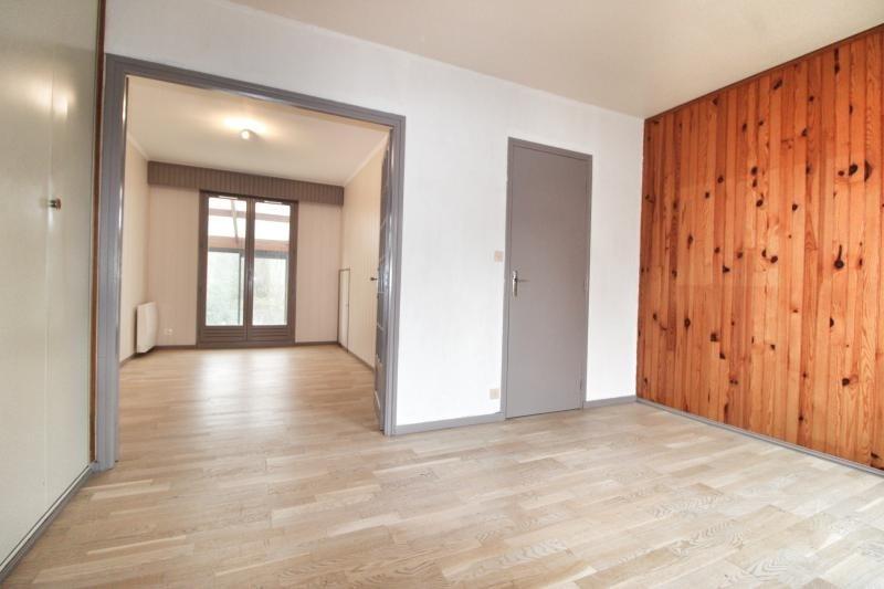 Sale house / villa Ploemeur 276900€ - Picture 5