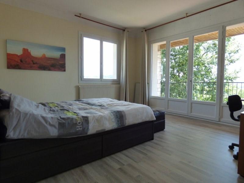 Venta  casa Agen 253200€ - Fotografía 7