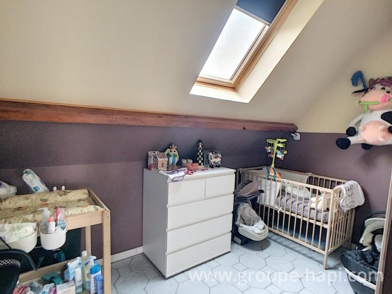 Venta  apartamento Pont-sainte-maxence 143000€ - Fotografía 6