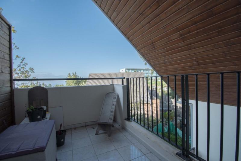 Vente appartement Saint denis 135000€ - Photo 7