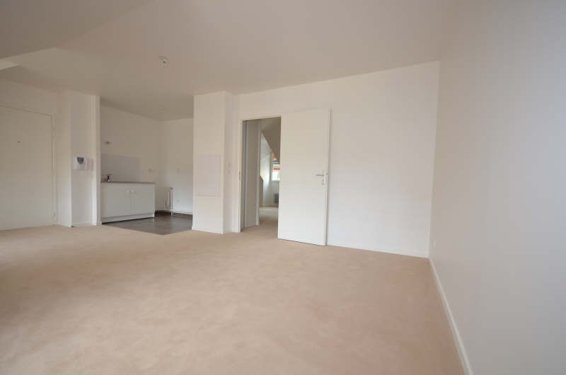 Vente appartement Buc 285000€ - Photo 8
