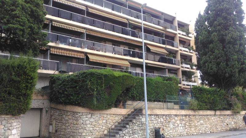 Location appartement Cagnes sur mer 700€ CC - Photo 8