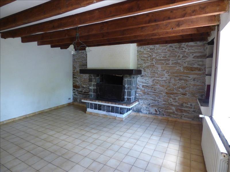 Vente maison / villa Proche mazamet 89000€ - Photo 2