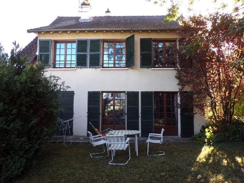 Sale house / villa Villemoisson-sur-orge 390000€ - Picture 1