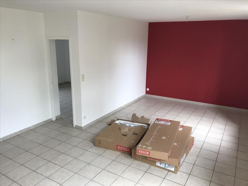 Sale house / villa Mimizan 176000€ - Picture 3