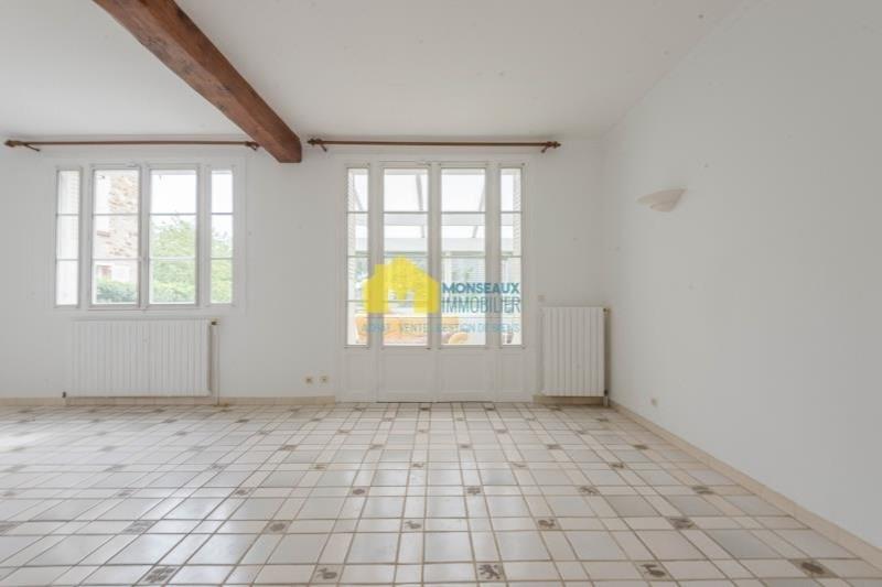 Sale house / villa Epinay sur orge 370000€ - Picture 3