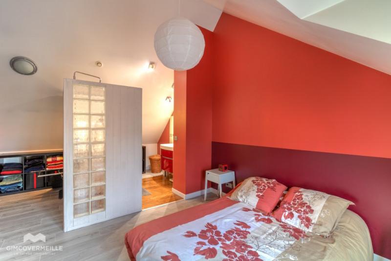 Sale house / villa Poissy 649000€ - Picture 15