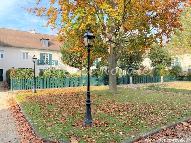 Vente maison / villa St germain en laye 725000€ - Photo 4