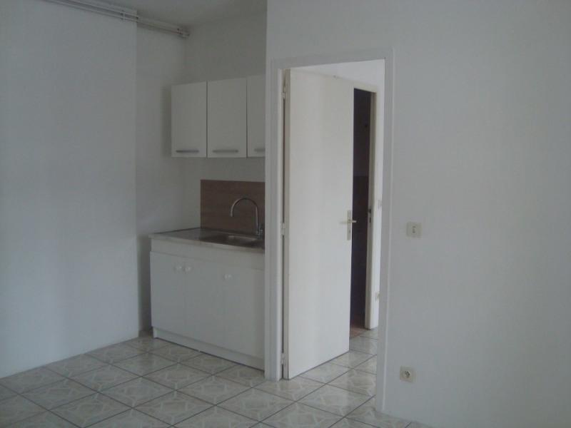 Alquiler  apartamento Annemasse 502€ CC - Fotografía 1