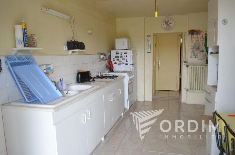 Vente maison / villa Sury es bois 70000€ - Photo 2
