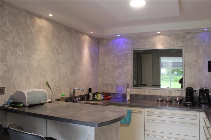 Sale house / villa Bapaume 167200€ - Picture 3