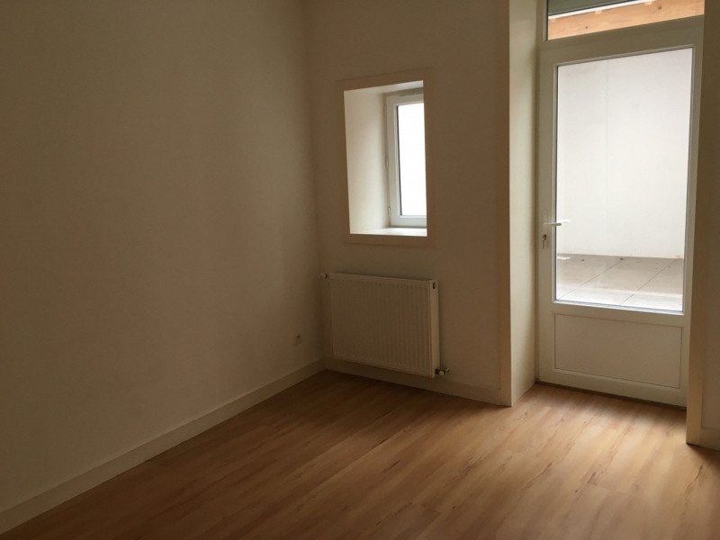 Location appartement Valence 520€ CC - Photo 3