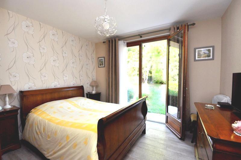 Vente maison / villa Limours 440000€ - Photo 6