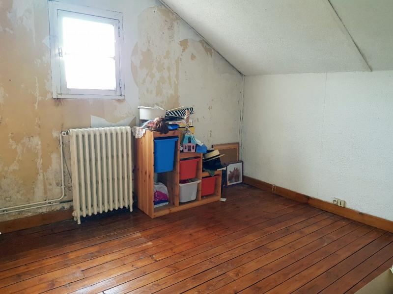 Sale house / villa Livry gargan 275000€ - Picture 4