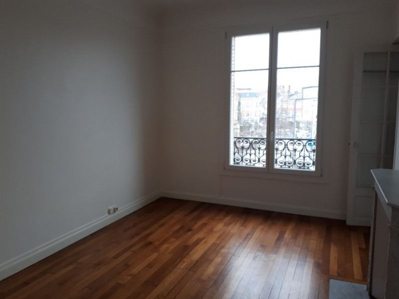 Rental apartment Saint quentin 615€ CC - Picture 16