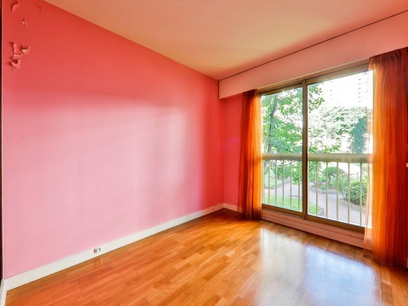 Venta  apartamento Puteaux 569000€ - Fotografía 6