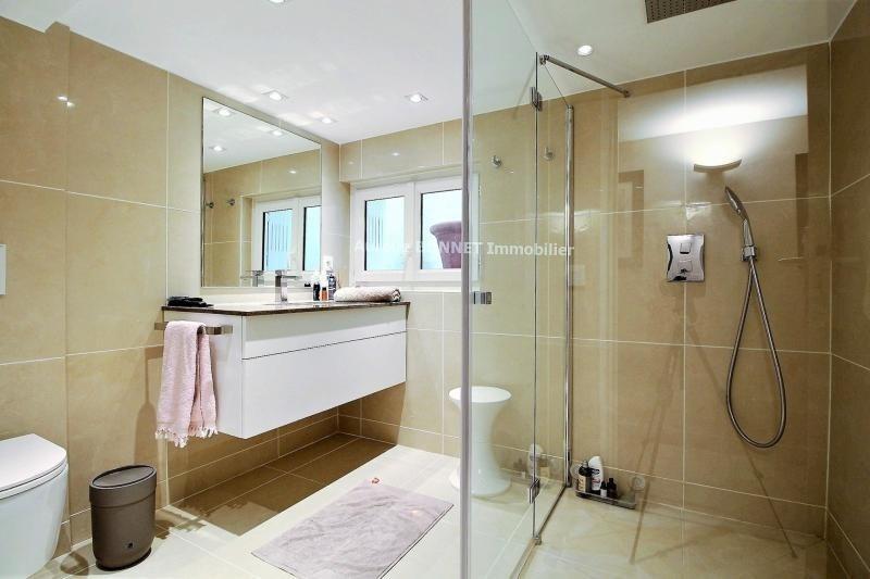 Deluxe sale house / villa Deauville 850000€ - Picture 10