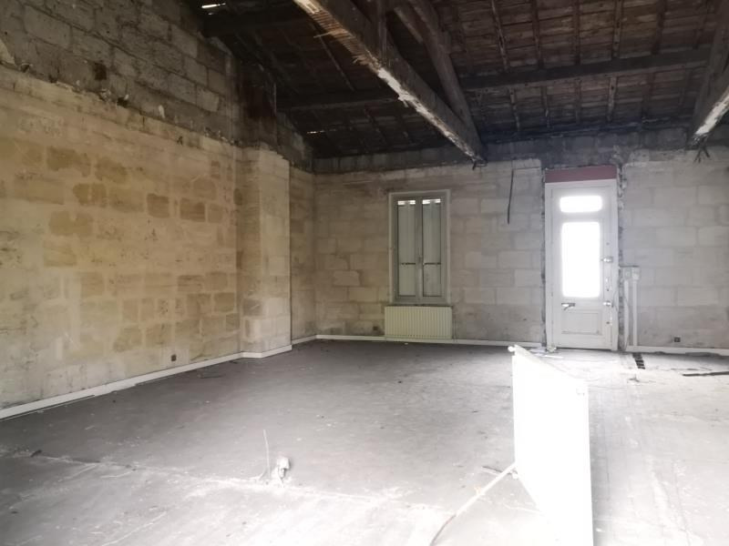 Sale building Bordeaux 750 700€ - Picture 2