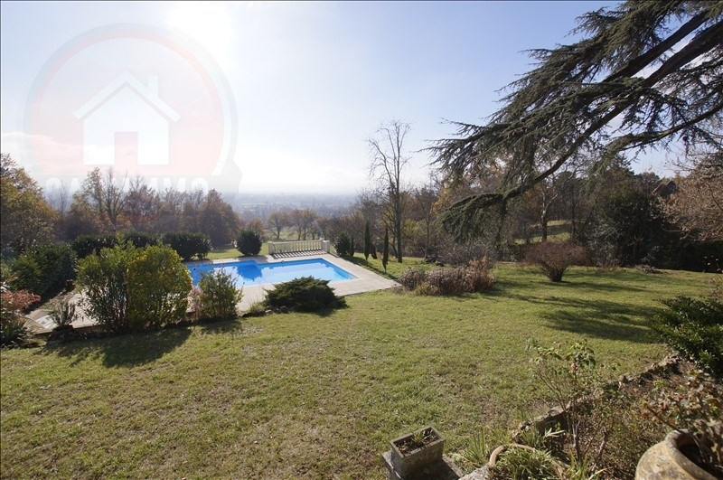 Vente de prestige maison / villa Bergerac 945000€ - Photo 7