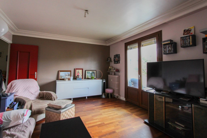 Vente appartement Chambery 154500€ - Photo 2