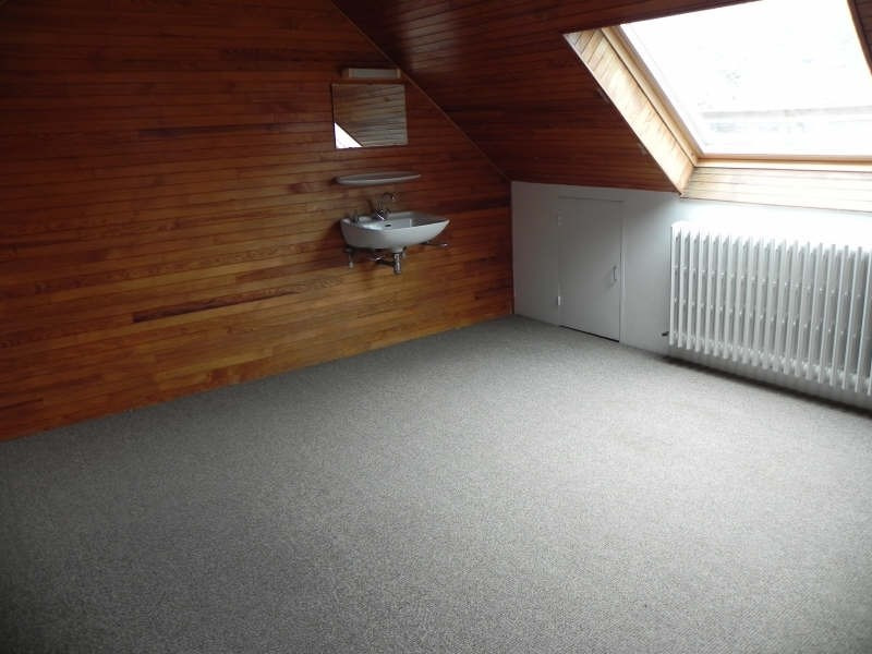 Vente immeuble Perros guirec 332 480€ - Photo 8