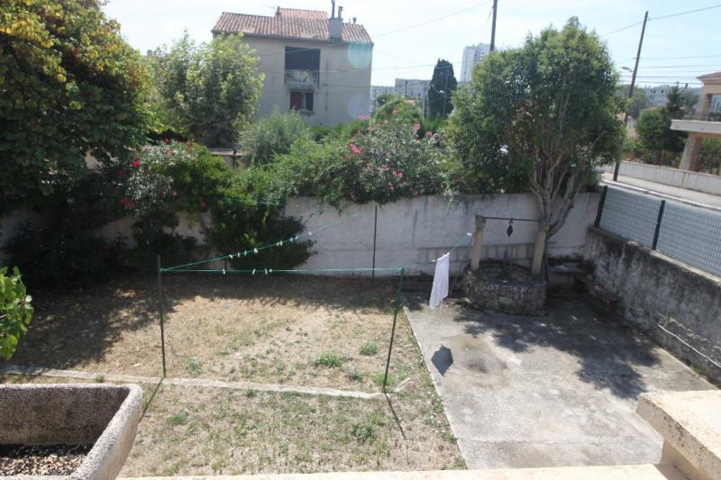 Vente maison / villa Marseille 385000€ - Photo 6