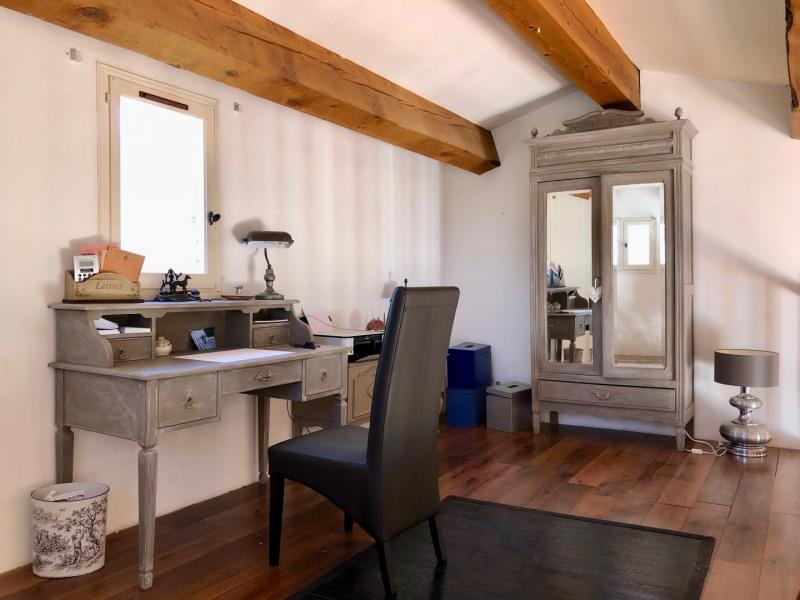 Vente maison / villa Rians 320000€ - Photo 10