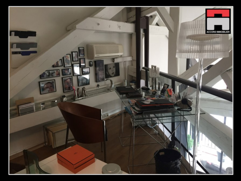 Sale apartment Toulouse 681 500€ - Picture 3