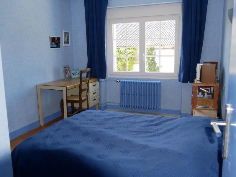 Venta  casa Bercenay le hayer 349000€ - Fotografía 5