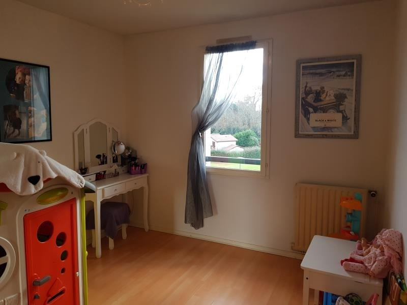 Vente appartement Biarritz 280 000€ - Photo 6
