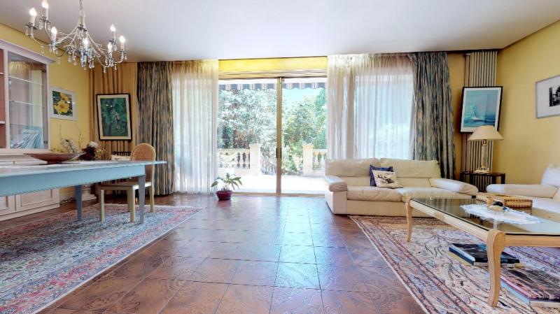 Vente maison / villa Verrieres le buisson 990000€ - Photo 5