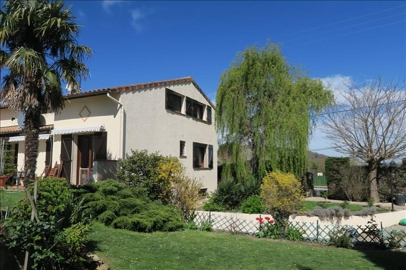 Vente maison / villa Mirepoix 245000€ - Photo 2
