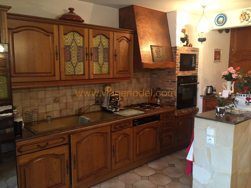 Viager appartement Villefranche-sur-mer 90 000€ - Photo 4