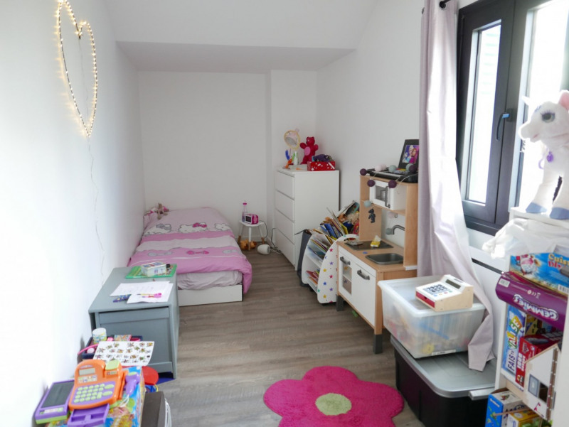 Vente maison / villa Le raincy 438 000€ - Photo 11