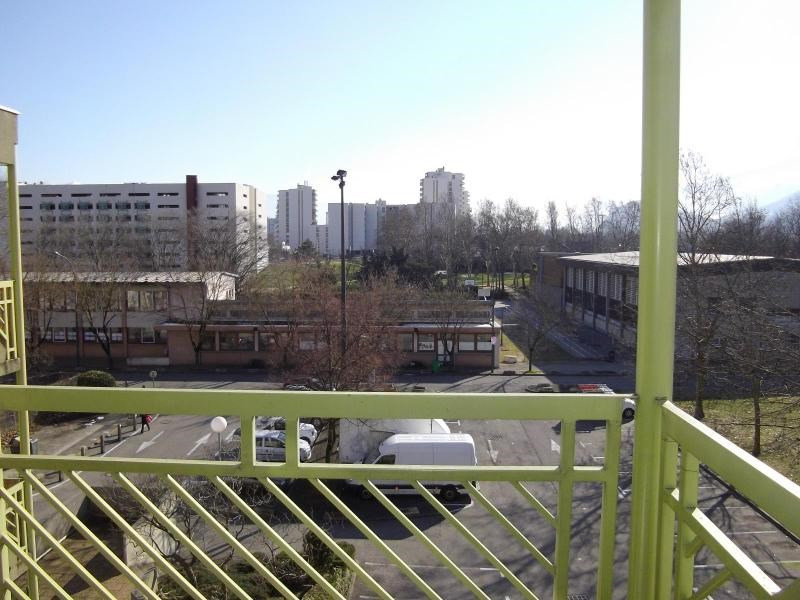 Location appartement Grenoble 710€ CC - Photo 3