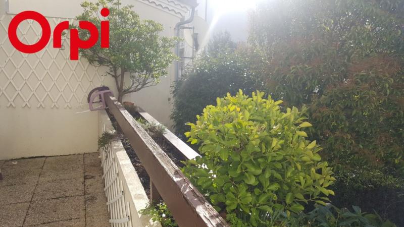 Vente appartement La rochelle 259750€ - Photo 7