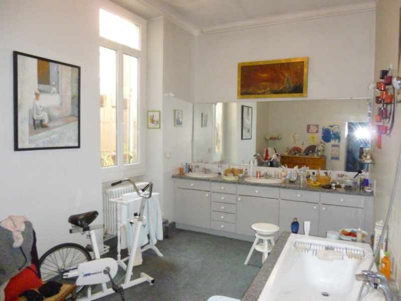 Vente appartement Nimes 240 000€ - Photo 6