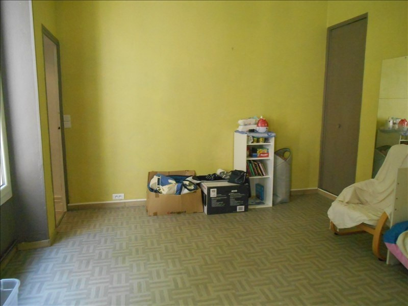 Sale apartment La ferte sous jouarre 118 000€ - Picture 4