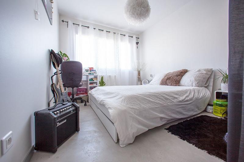 Venta  apartamento Hyeres 197900€ - Fotografía 5